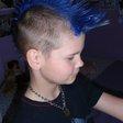 Profilový obrázek punky222