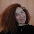 Profilový obrázek janna23