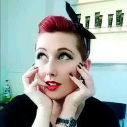 Profilový obrázek Katula