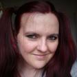 Profilový obrázek Nikkina