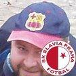 Profilový obrázek David Potyš