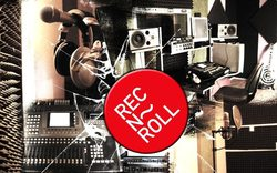 Profilový obrázek Nahrávací studio Rec'n'roll