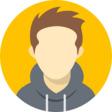 Profilový obrázek Alangreene172