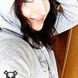 Profilový obrázek andys03