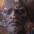 Profilový obrázek Satan- Histos