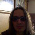 Profilový obrázek Michal Stali