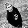 Profilový obrázek Wrogič