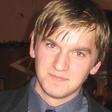 Profilový obrázek koranpetr
