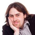 Profilový obrázek Tomáš Sýkora