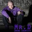 Profilový obrázek Mr.D
