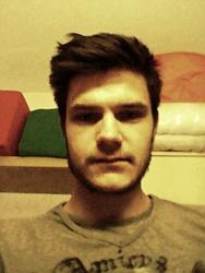 Profilový obrázek libgarny