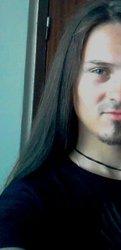 Profilový obrázek Amorthin