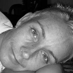 Profilový obrázek Dagmar Procházková