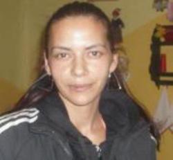 Profilový obrázek Eva Dandasova Milova