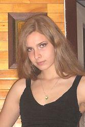 Profilový obrázek aba_NL
