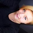 Profilový obrázek Luciáš