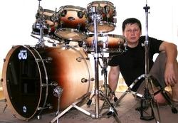 Profilový obrázek Honza Matoušek