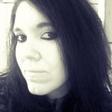 Profilový obrázek Zdenča