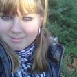 Profilový obrázek Tynka