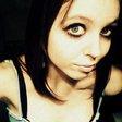 Profilový obrázek GiddY