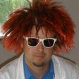 Profilový obrázek Komín