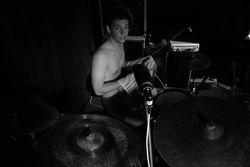 Profilový obrázek Matúš drums