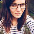 Profilový obrázek Klára Sasová