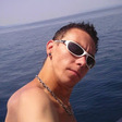 Profilový obrázek Koreslukas