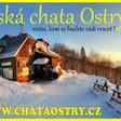 Profilový obrázek Horská chata Ostrý