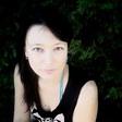 Profilový obrázek beruskaee