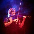 Profilový obrázek houslenka