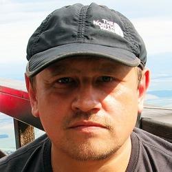 Profilový obrázek pawel-w