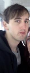 Profilový obrázek d2rk