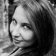 Profilový obrázek Bára Jakšová