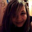 Profilový obrázek Nixie
