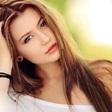 Profilový obrázek Gloriarmagee02
