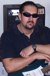 Profilový obrázek jkotto