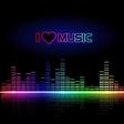 Profilový obrázek Musiclover77