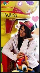 Profilový obrázek Cherry_♥