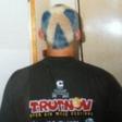 Profilový obrázek Vojcl