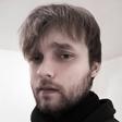 Profilový obrázek Patrik Duda