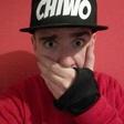 Profilový obrázek Chiwo
