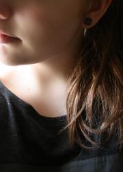 Profilový obrázek epee