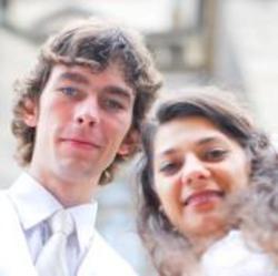 Profilový obrázek Ana-Maria Plus Michael