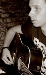 Profilový obrázek Lukin