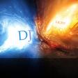 Profilový obrázek DJ Light