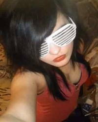 Profilový obrázek viky129