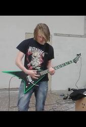Profilový obrázek Jan Strasser