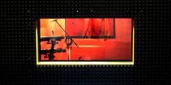 Profilový obrázek subSonic studio