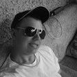 Profilový obrázek crunker